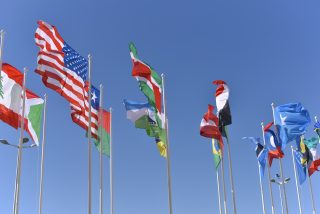 AISBL: INTERNATIONAL NON-PROFIT ASSOCIATION