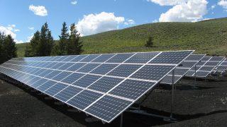 RENEWABLE ENERGY IN MOROCCO