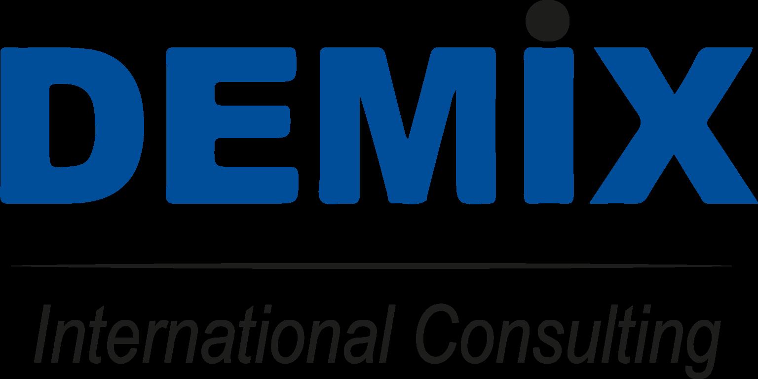 Demix International Consulting
