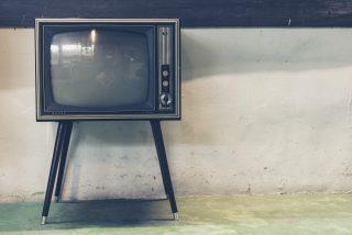 OTT: THE EVOLUTION OF TELEVISION